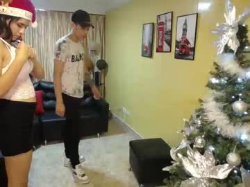 [22-12-20] hotwetstar_xxx record private show from Chaturbate.com