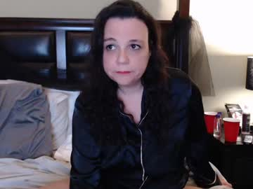 [13-07-20] starry_pussy record webcam video from Chaturbate