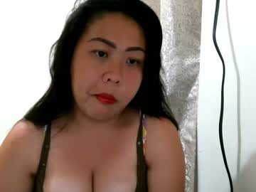 [06-01-20] yoursexfantacy record webcam show from Chaturbate.com