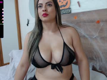 [08-10-20] sarahsky3 record private from Chaturbate