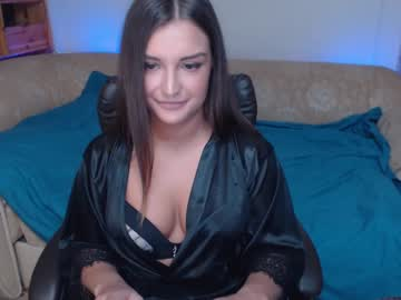 [23-03-20] sexyshowtime record webcam video from Chaturbate