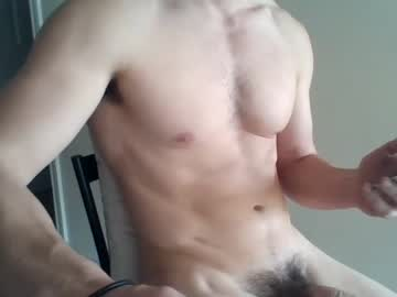[04-02-20] goldenboyosho record video from Chaturbate.com