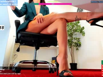 [06-07-21] wh4thefuck record public show from Chaturbate