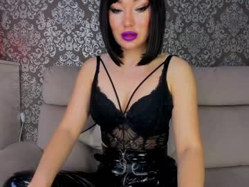 [15-09-21] alanahills record cam show from Chaturbate