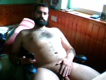 [31-05-21] asttarotthh record video with toys from Chaturbate.com