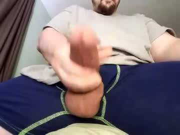 [20-10-20] crazy607 show with cum from Chaturbate.com