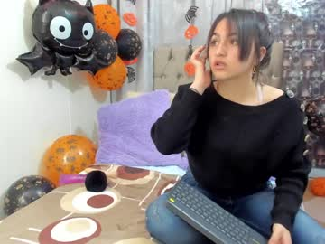 [18-10-21] lucy_holy private