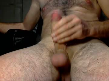 [23-09-20] fuck4ualot record show with cum from Chaturbate.com