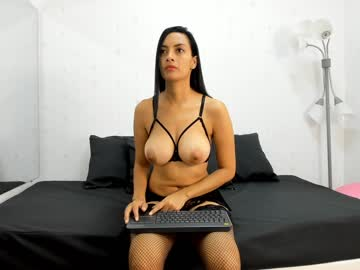 [04-02-20] kendra__parker video with dildo