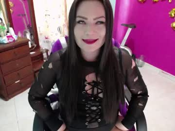 [26-06-20] lily_wonder1 record video from Chaturbate.com