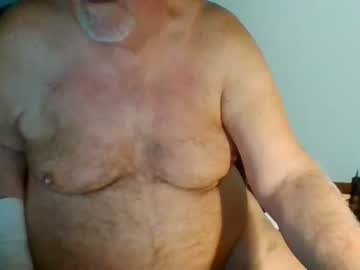 [25-02-21] shoedog1958 video with toys from Chaturbate