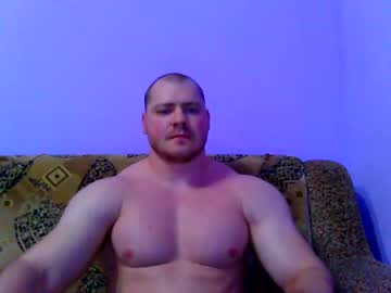 [25-10-20] edwinstalker private XXX show from Chaturbate