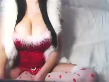 [21-02-21] lokagold record blowjob video from Chaturbate