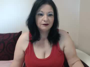 [14-05-20] urcock4me chaturbate private webcam