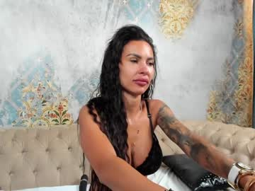 [27-07-21] _sinwithme_ private show from Chaturbate