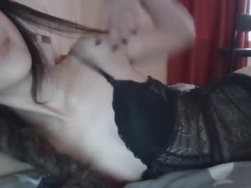[22-04-21] alis_paseeee private sex show from Chaturbate.com