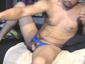 [02-08-20] dahunghawaiian chaturbate show with cum