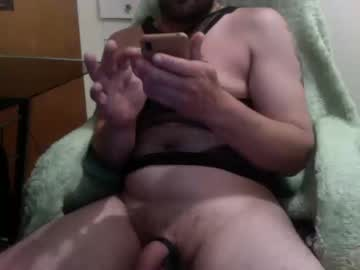 [18-12-20] lovenstrokes private sex video from Chaturbate