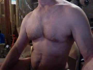 [17-06-20] atyourservice3 chaturbate video with toys