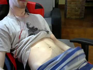[21-02-21] zxcvb52410 record private sex show from Chaturbate.com