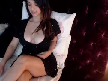 [25-07-20] angie_whispers chaturbate private show