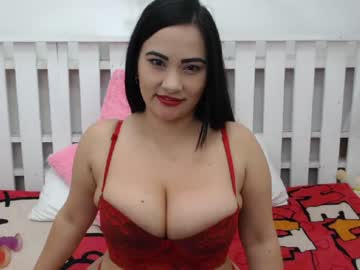 [04-05-20] annemonroe_ record private sex show from Chaturbate