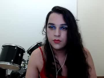 [16-03-21] devin_atlantic record show with cum from Chaturbate.com