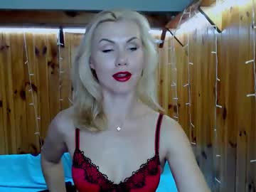 [31-07-21] dolly_3 private XXX video from Chaturbate.com