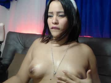 [19-08-20] marylinspicy chaturbate show with toys