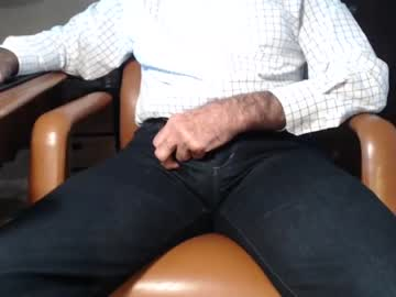[20-10-21] meatpackingbubba premium show from Chaturbate