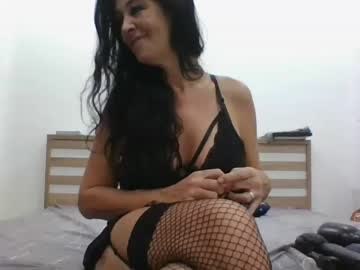[23-02-20] mademoiselleemma record video with toys from Chaturbate