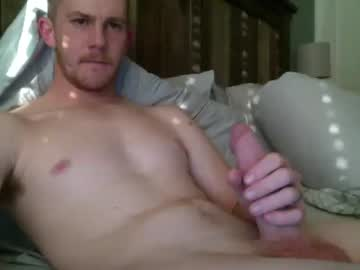 [22-01-20] mikebo3 private show from Chaturbate.com