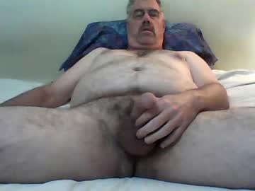 [26-05-20] smoochy5jake record show with cum from Chaturbate