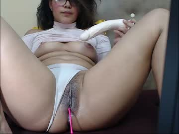 [11-03-20] sophi_h private show from Chaturbate.com