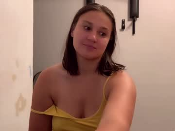 [17-08-21] sweetcoupless16 webcam show from Chaturbate.com