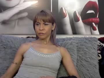 [23-06-21] sophysomers record private XXX show from Chaturbate