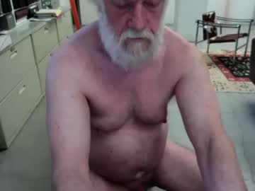 [28-01-21] nipmeister private XXX video from Chaturbate