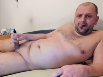 [16-02-21] totallynakedhotman chaturbate private