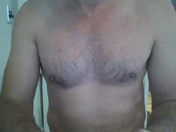 [05-10-20] aus_m_47 chaturbate video with toys