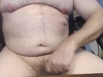 [05-02-20] bytor6 record private show from Chaturbate.com