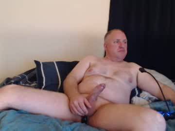 [27-04-21] jay3136 video with toys