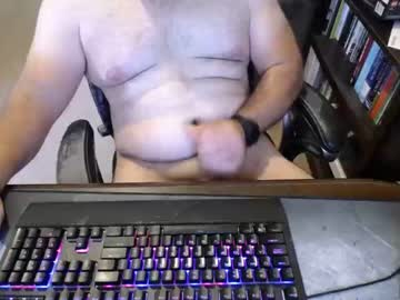 [20-10-21] mern24 record private sex video from Chaturbate