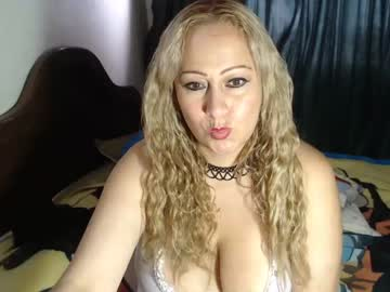 [20-01-21] gloriasex159 record private show from Chaturbate