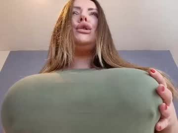 [08-02-21] pinksamantha1 record premium show video from Chaturbate.com