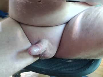 [20-07-20] chubbyschubb chaturbate private webcam
