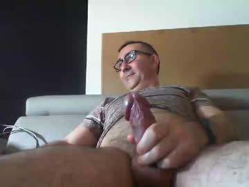 [14-05-20] gege_cool webcam video from Chaturbate