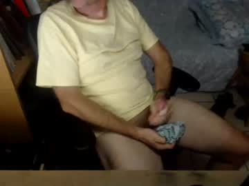 [19-04-20] luckycharms9595 premium show from Chaturbate.com