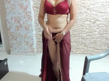 [01-10-20] sexyaaliya786 record video with toys from Chaturbate.com