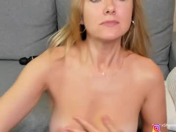 [16-09-20] sharonflower record private show from Chaturbate.com