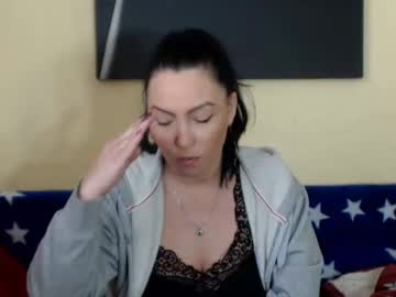 [09-04-20] camymary record public webcam from Chaturbate